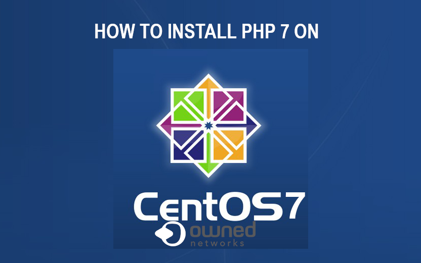 php7oncentos7on
