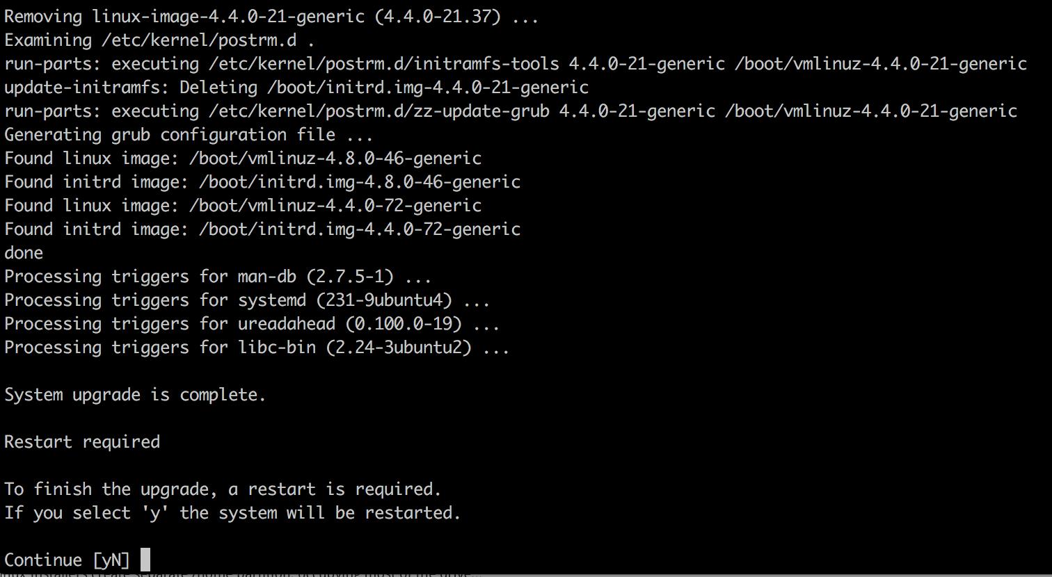 ubuntu_post-upgrade_reboot